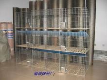 供应笼具兔笼