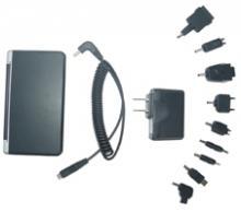 供应太阳能手机充电器