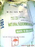 硬脂酸1801价格表