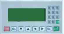 批发文本显示器MD204L