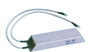 批发变频器及伺服马达专用刹车电阻
