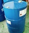 供应乙二醇单丁醚