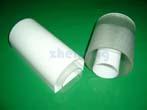 广东(港惠)振兴塑胶机械有限公司