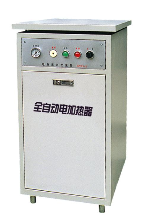 供应电热发生器