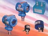 供應RPT系列壓力變送器