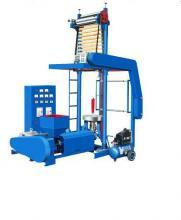 供应YD-H50高低压吹膜机