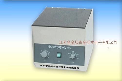 供应800方型台式电动离心机批发