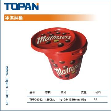 您还可以找:冰淇淋冰淇淋车冰淇淋铲大桶冰淇淋加盟冰淇淋雪糕