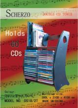 供应CD架