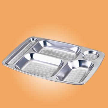供应不锈钢餐具批发