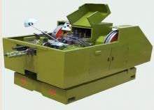 供应M4冷镦机
