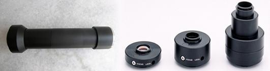 供应数码适配器,显微镜接口