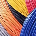 湖南供应UL1015电子线-供应湖南UL2464电线电缆 湖南供应UL1015电子线厂家 湖南UL1015电子线厂家批发