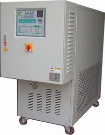 供应橡胶机械控温机   模温机批发