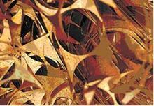 回收贵金属