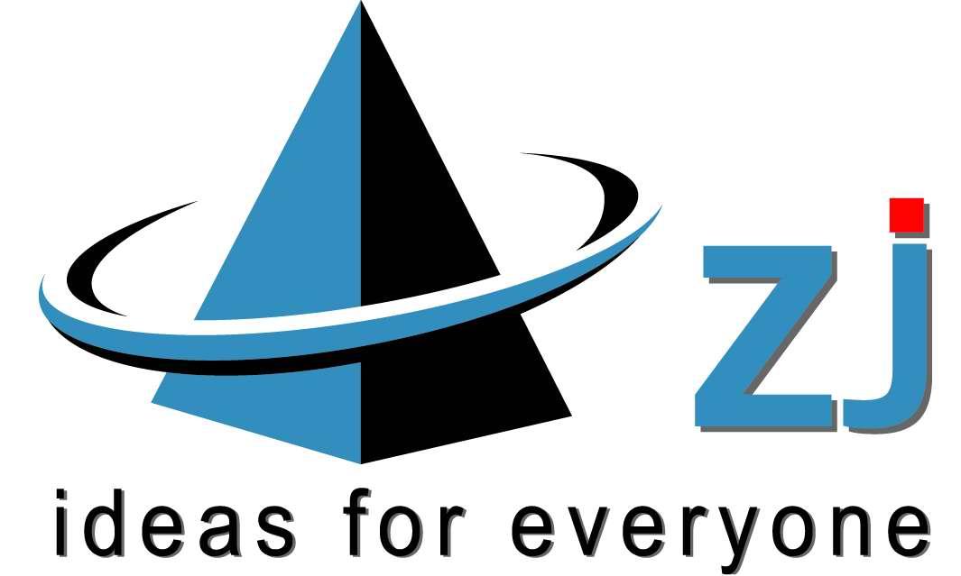 logo logo 标志 设计 矢量 矢量图 素材 图标 1065_639