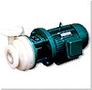 供应上海水泵计量泵批发