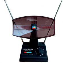 供应室内电视天线