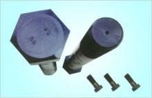 供应GB30578286六角螺栓