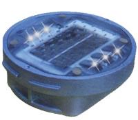 供应太阳能分道灯