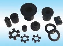 供应橡胶制品供应