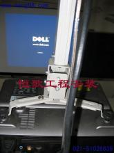 专业安装投影机投影仪安装