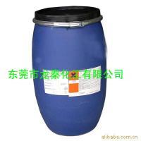 特价供应用于胶浆增稠的进口印花增稠剂PTF