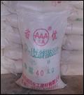 供应TP-1型涂料防沉剂