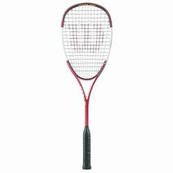 批发羽毛球拍网球拍壁球拍批发