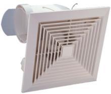 供应金羚塑料管道扇BPT12-14-2S