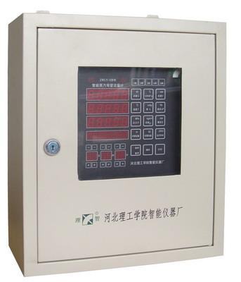 dlm2290b电平表图片