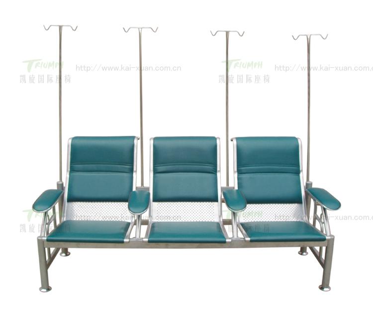 供应候诊椅YY-103