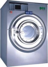 广州得力洗涤机械