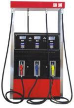 供应国内税控加油机