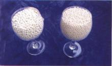 供应分子筛
