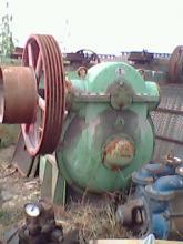 供应榨油机