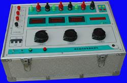 供应热继电器校验仪质量可靠生产厂家青岛华能图片