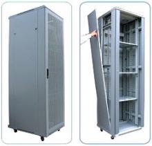 供应网络机柜