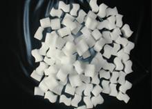 供应EPE珍珠棉填充物