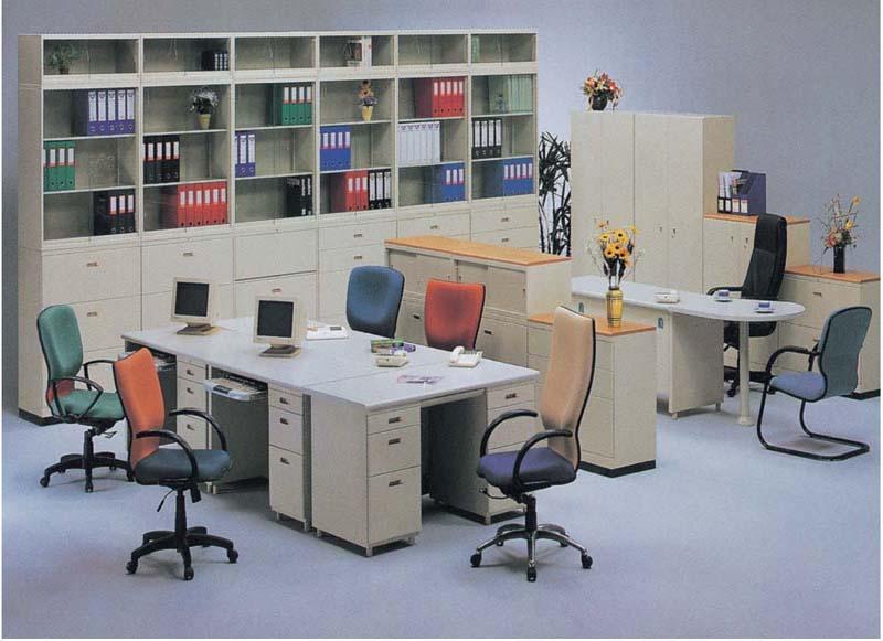 其他办公家具生产供应商大全 第2页