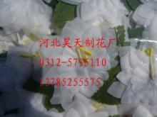供应胸花,孝牌电话0312-5735110