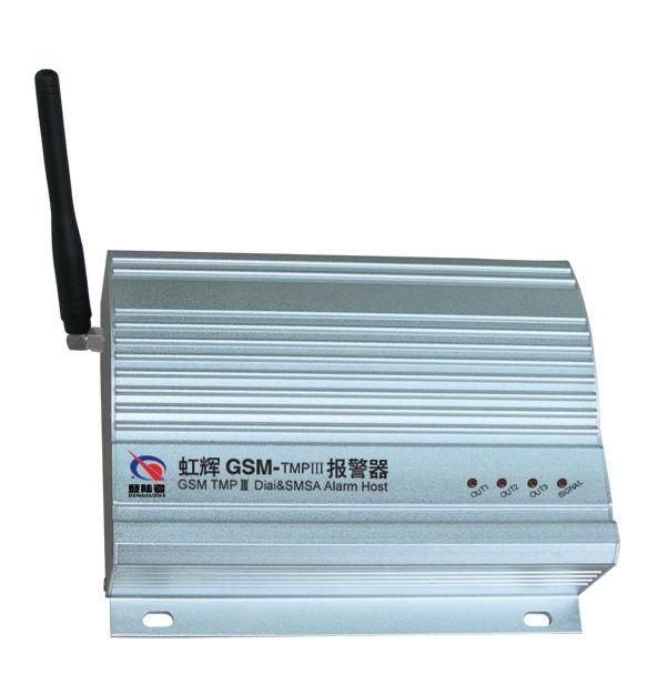 供应GSM报警器批发