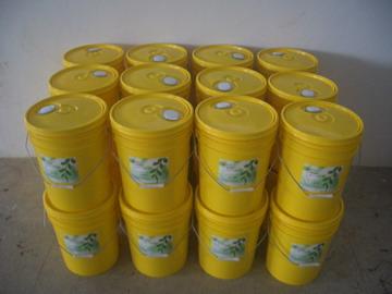 供应水处理剂图片
