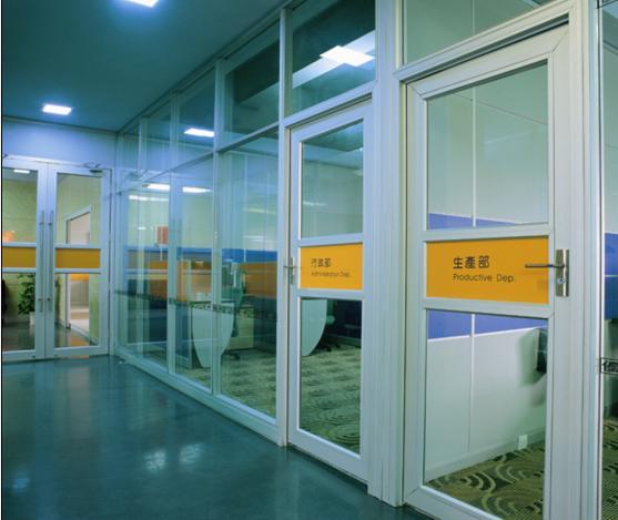 湖北武汉武汉高档办公家具生产供应商 供应武汉高档办公家具