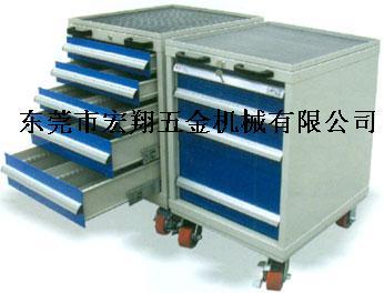 供应移动工具车