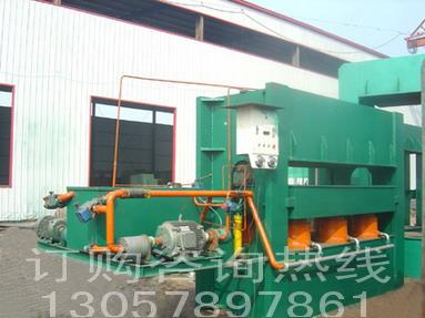供应胶合板生产加工设备批发