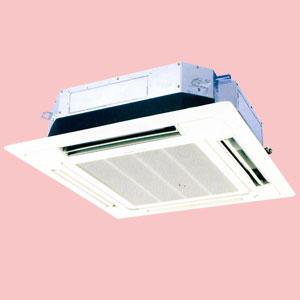 大金空调嵌机图片/大金空调嵌机样板图
