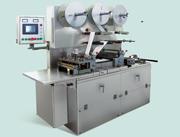 供应模压式敷料切片机