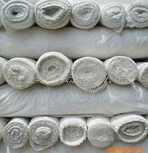 供应交织棉