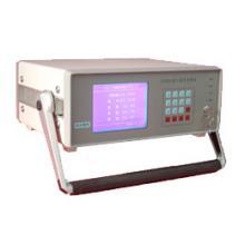 供应气体分析仪